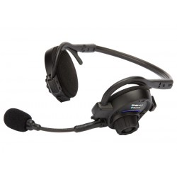 SENA - SPH10 Bluetooth Headset