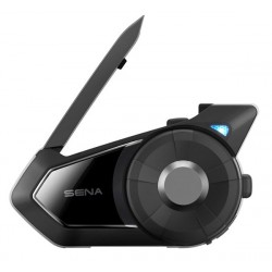 SENA- 30K Bluetooth Headset