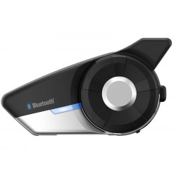 SENA 20S EVO - Bluetooth Headset & Intercom