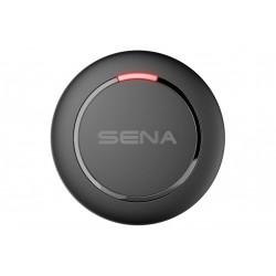 SENA RC1 - 1-Tasten-Fernbedienung