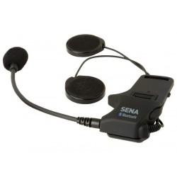 SMH10 - Standard Helmhalterung 301
