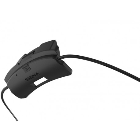 SENA SRL - Bluetooth Headset für Shoei Neotec II