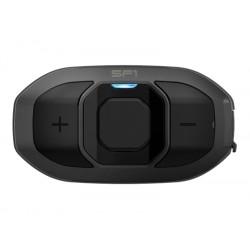 SENA - SF1 Motorrad Bluetooth Headset