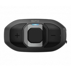 sena sf2 motorrad bluetooth headset bikerheadset. Black Bedroom Furniture Sets. Home Design Ideas