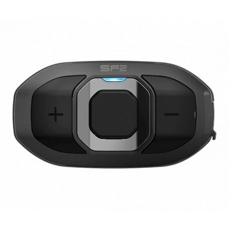 SENA - SF2 Motorrad Bluetooth Headset