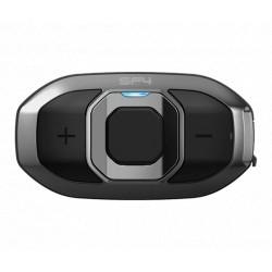 SENA - SF4 Motorrad Bluetooth Headset