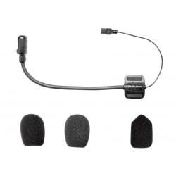 SENA - Individuell platzierbares Schwanenhalsmikrofon
