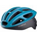 SENA R1 - Smart Cycling Helmet - ICE BLUE