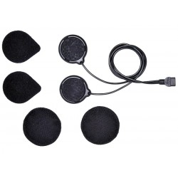 SENA - SMH10R - Lautsprecher (klein)