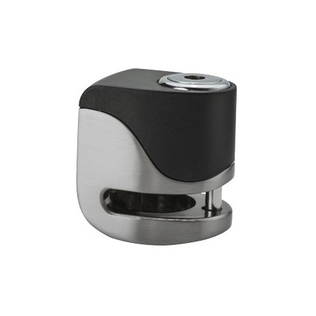 KOVIX - KS6 - Alarm-Bremsscheibenschloss