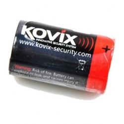 KOVIX - Long-Life-Batterie (Ersatzteil)