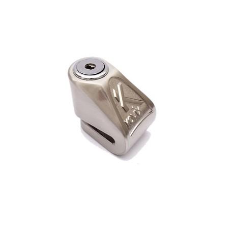 KOVIX - KN1 - Bremsscheibenschloss (ohne Alarm-Funktion)