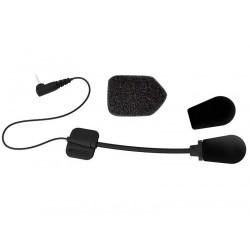 20S - Frei platzierbares Schwanenhals-Mikrofon