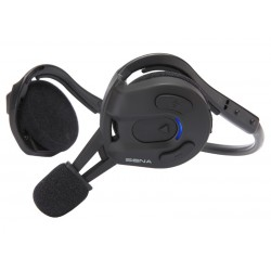 EXPAND Bluetooth Headset