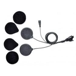 Lautsprecher Kit zu SMH5