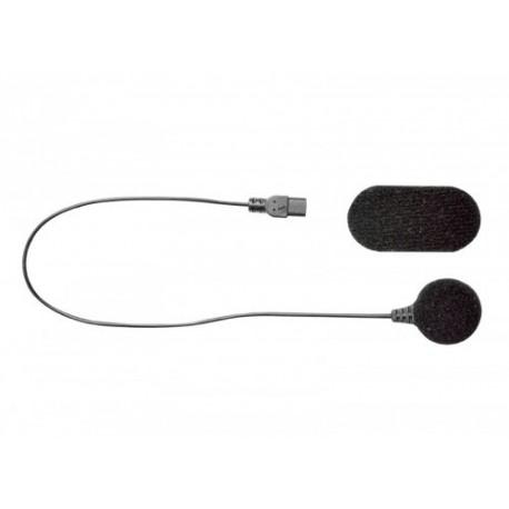 SENA - SMH5 - Frei platzierbares Knopfmikrofon