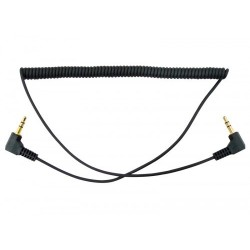 SENA - Stereo Audiokabel (3.5mm Klinke)