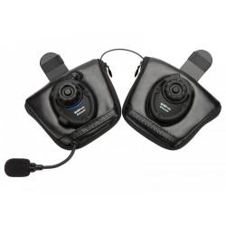 SPH10H Bluetooth Headset - SINGLEset