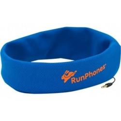 RunPhones® mit Kabel