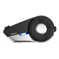 SENA 20S - Bluetooth Headset & Intercom