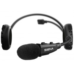 SENA 3S - Bluetooth Headset & Intercom