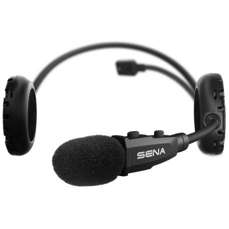 SENA 3S - Bluetooth Headset & Intercom