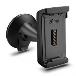 GARMIN - Saugnapf-Halterung für zūmo® 590LM