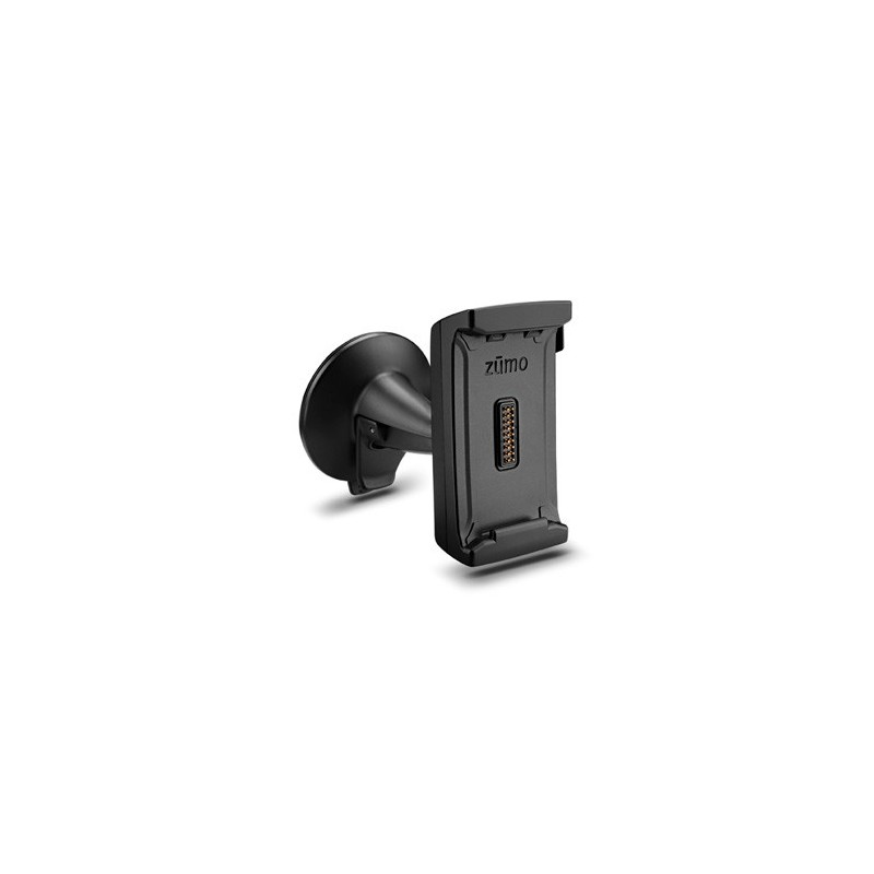 garmin saugnapf halterung f r z mo 590lm bikerheadset. Black Bedroom Furniture Sets. Home Design Ideas