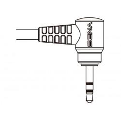SR10 - Verbindungskabel zu MOTOROLA SINGLE-PIN
