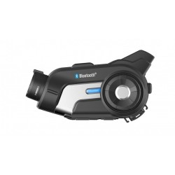 SENA - 10C Bluetooth Headset mit integrierter Action-Cam