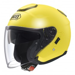 Shoei - J-Cruise Uni - gelb