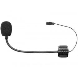 SENA - 10C - Abgesetztes Schwanenhalsmikrofon