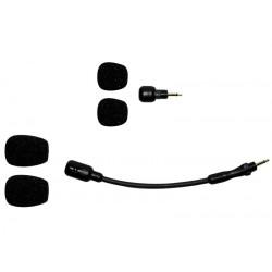 SENA - SPH10 - Mikrofon-Kit