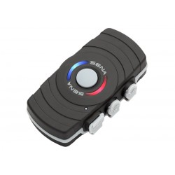 SM10 - DUAL Stereo Stream Bluetooth Adapter