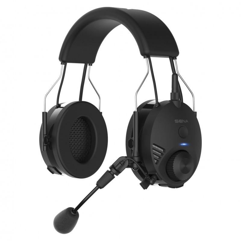sena tufftalk geh rschutz mit integriertem bluetooth headset bikerheadset bluetooth. Black Bedroom Furniture Sets. Home Design Ideas