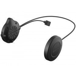 SNOWTALK Bluetooth Headset
