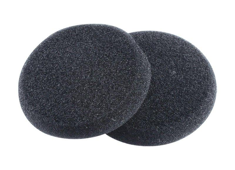 Schaumstoff–Lautsprecherabdeckungen