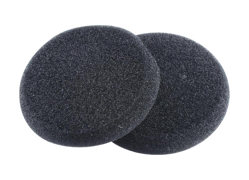 Schaumstoffabdeckungen für Lautsprecher