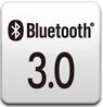Bluetooth 3.0