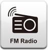 Eingebautes FM-Radio