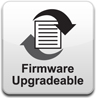 Firmware Upgradebar