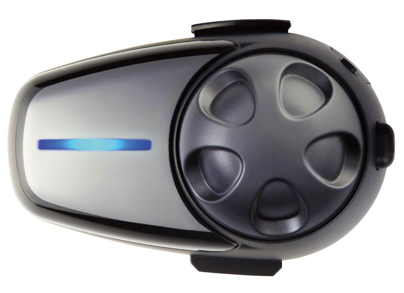 SMH10 Headset