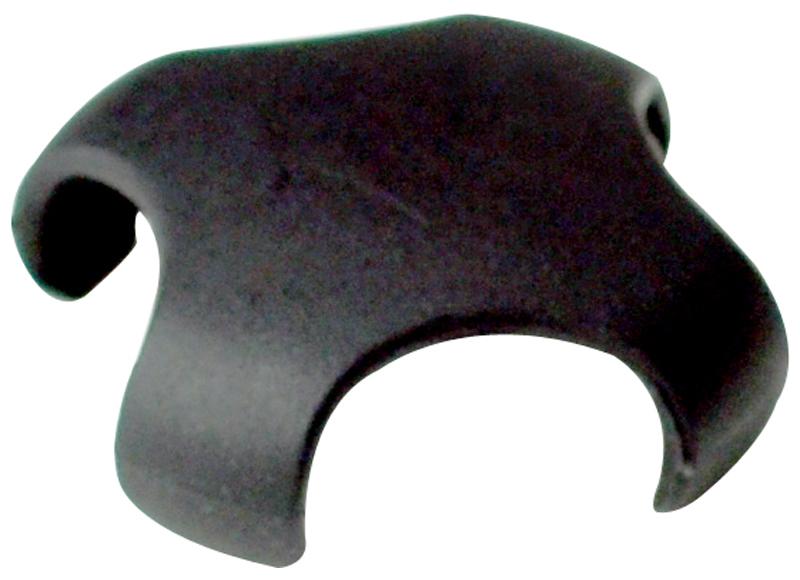 Microfon-Schutzkappe