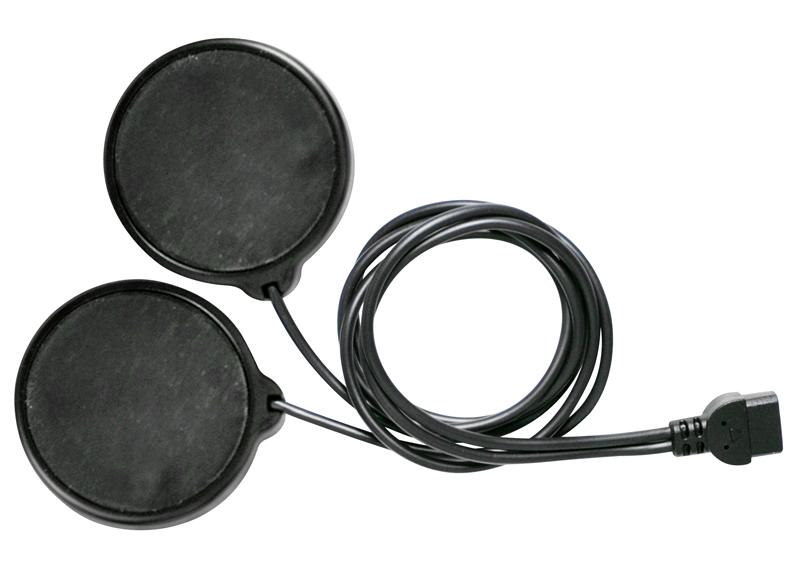 SMH10R Groisse Lautsprecher