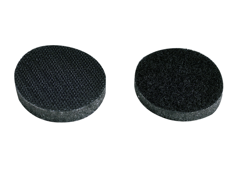 Polster-Pads für Lautsprecher