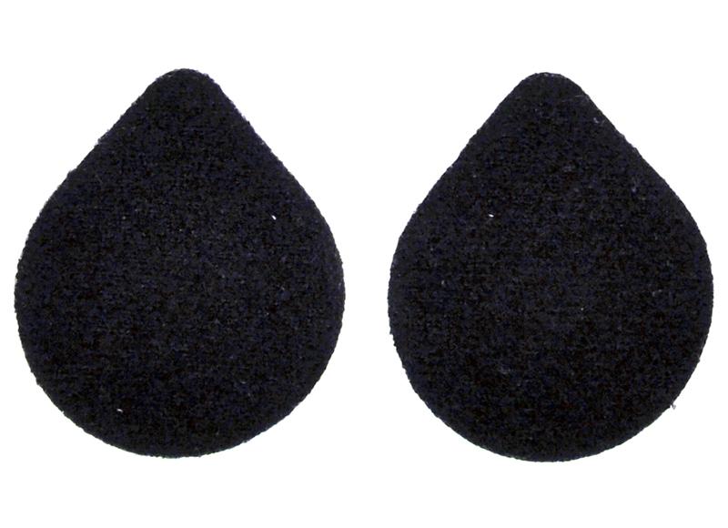 SMH10R Velcro-Pads für Lautsprecher