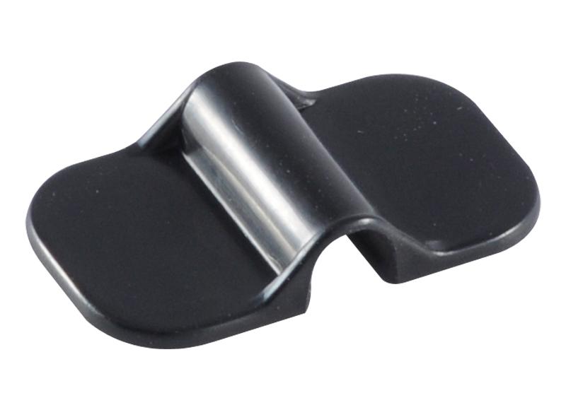 Mikrofonhalter für Schwanenhalsmikrofon