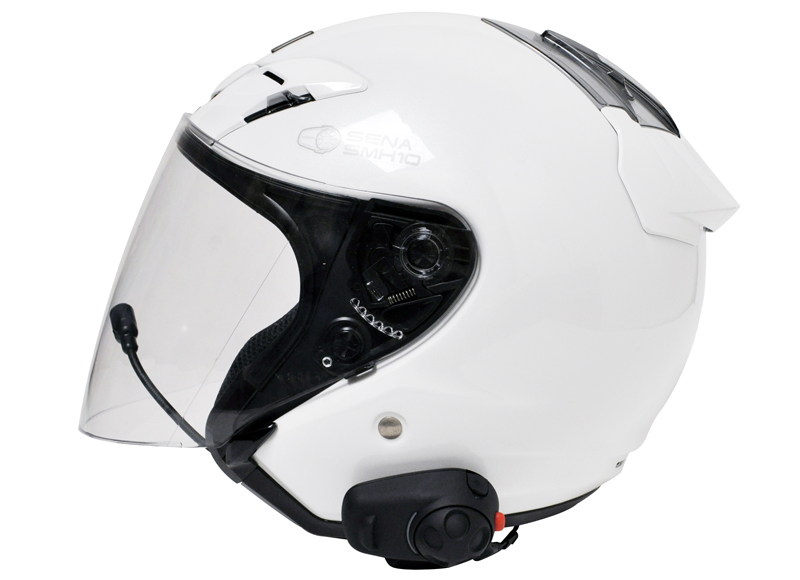 Shoei®-J-FORCEIII