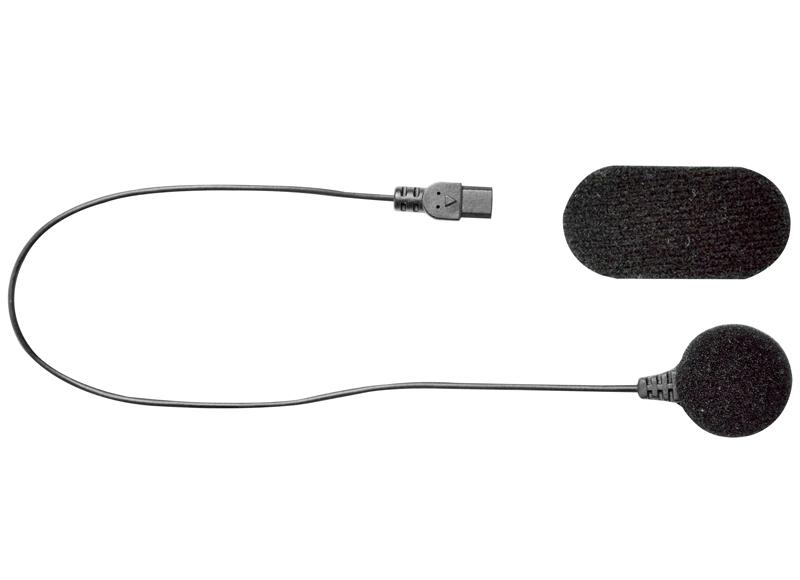 Kabelmikrofon