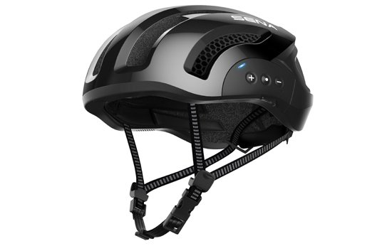 SENA X1 Smart cycling Helmet